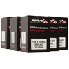 "Red Cycling Products 28"" sisäkumi 6 kpl/pkt, musta"
